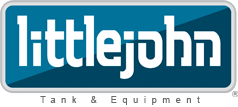 Littlejohn Tank & Equipment, Inc.